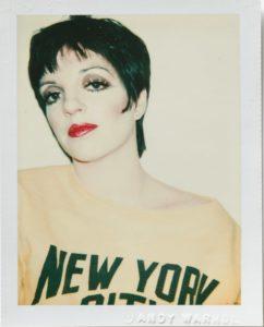 1 Andy Warhol Portraits - FilterGrade