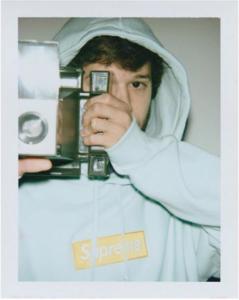 3Stillz Polaroids - FilterGrade