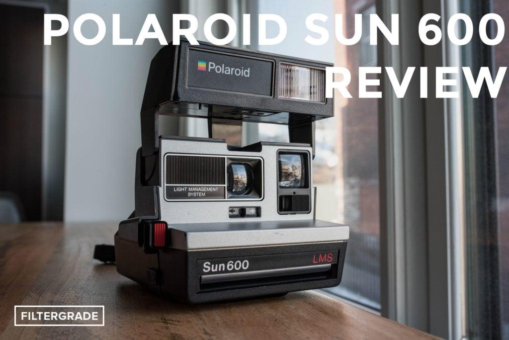Featured-Polaroid-Sun-600-Instant-Film-Camera-Review-FilterGrade-1024x684