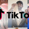 8 Crazy TikTok Statistics: Surprising Usage Stats for 2020 - FilterGrade
