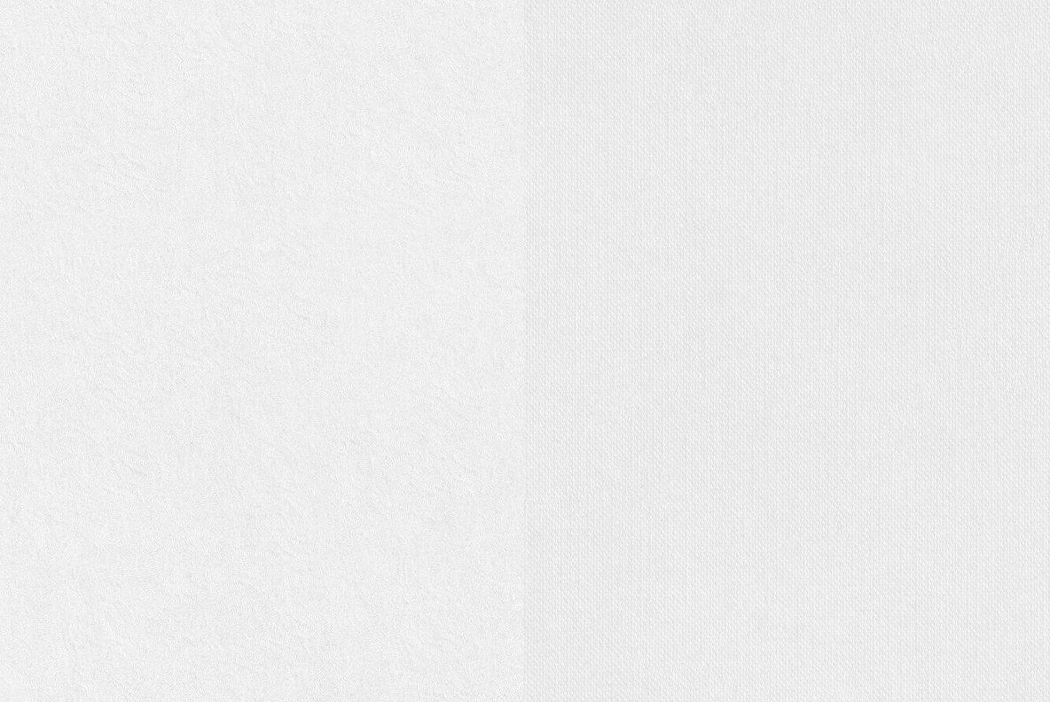 26 White Paper Background Textures - FilterGrade