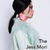 The Jess Mori Interview - FilterGrade