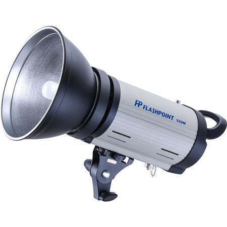 1-Flashpoint-320M-150-Watt-AC-DC-Monolight-Strobe.jpg