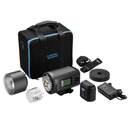 2-Flashpoint-XPLOR-600PRO-TTL-Battery-Powered-Monolight.jpg