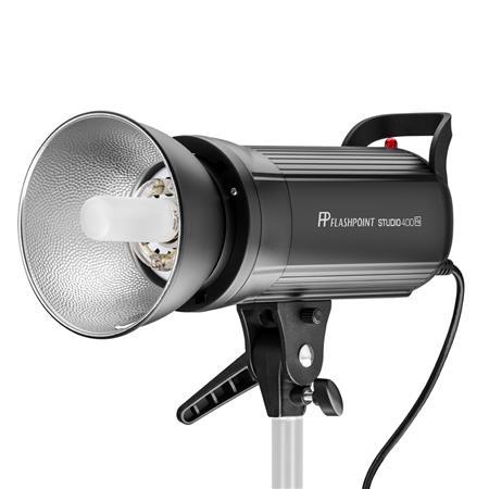3-Flashpoint-Studio-400-Monolight.jpg