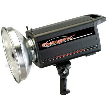 5-Photogenic-PL2500DRC-PowerLight-Digital-Remote-Flash-Unit.jpg