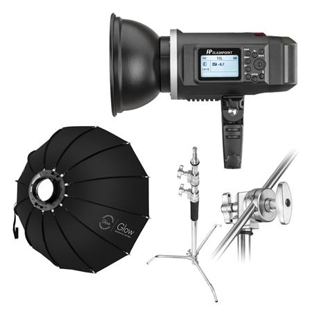 8-Flashpoint-XPLOR-600-HSS-TTL-R2-Monolight-Kit.jpg