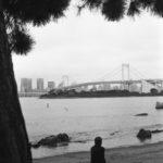 8 Matt Moloney - The Nikon FE2 Review - FilterGrade