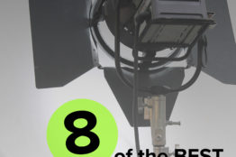 8 of the Best Strobe Lights for Studio Photography - FilterGrade
