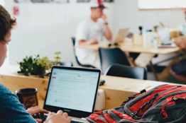 Why You Should Showcase Your Employees on Your Business Website