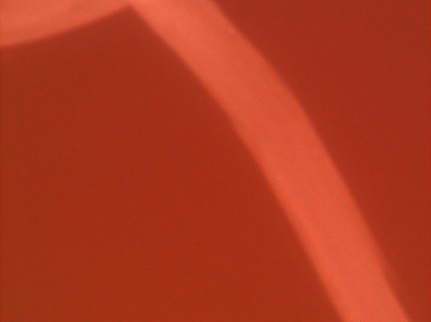 1 Super 8 Film Transitions Pack - FilterGrade