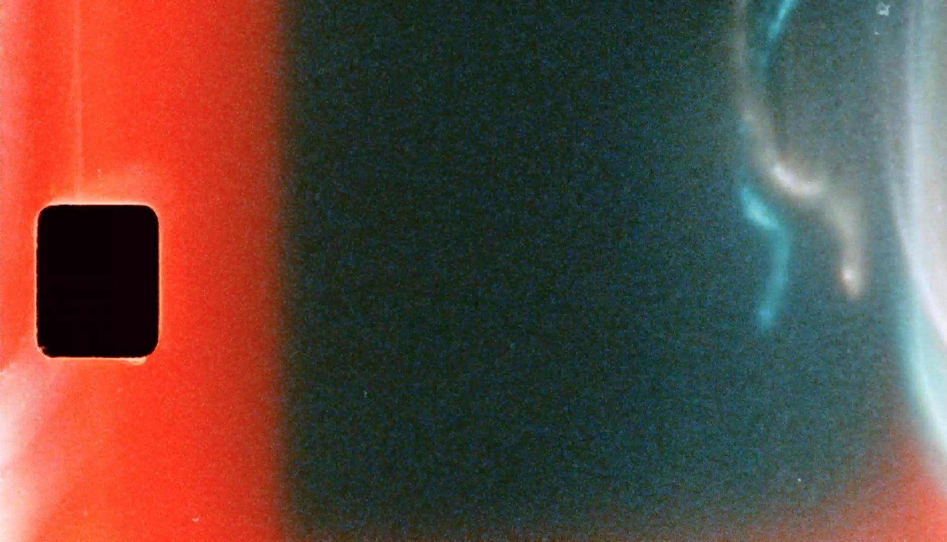 2 Super 8 Film Transitions Pack - FilterGrade