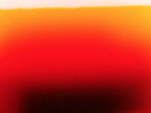 3 Super 8 Film Transitions Pack - FilterGrade