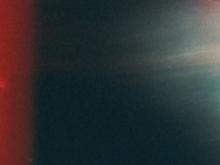 6 Super 8 Film Transitions Pack - FilterGrade
