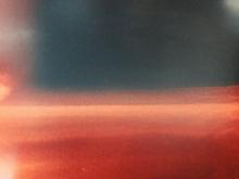 Super 8 Film Transitions Pack - FilterGrade