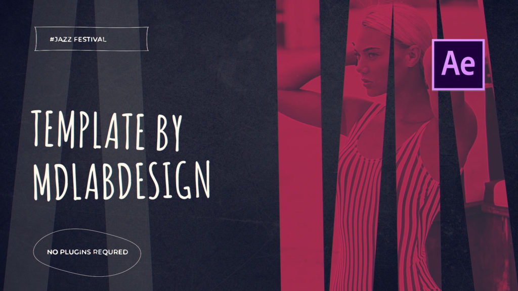 100 Best Ae Templates For 2020 Filtergrade