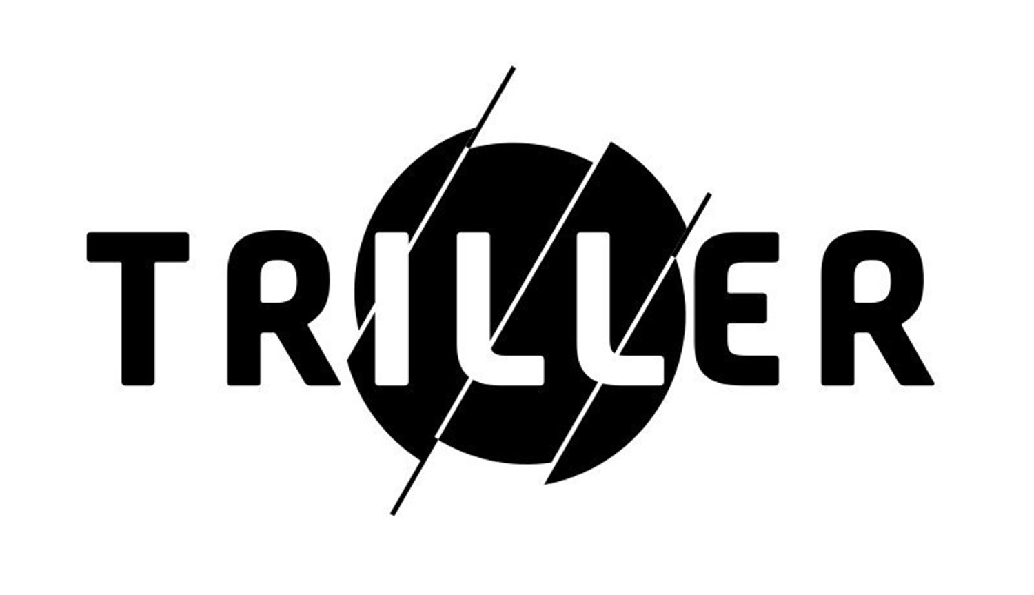 What is Triller? Music Video Sharing App