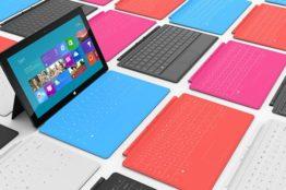Best Microsoft Surface Accessories Under $200