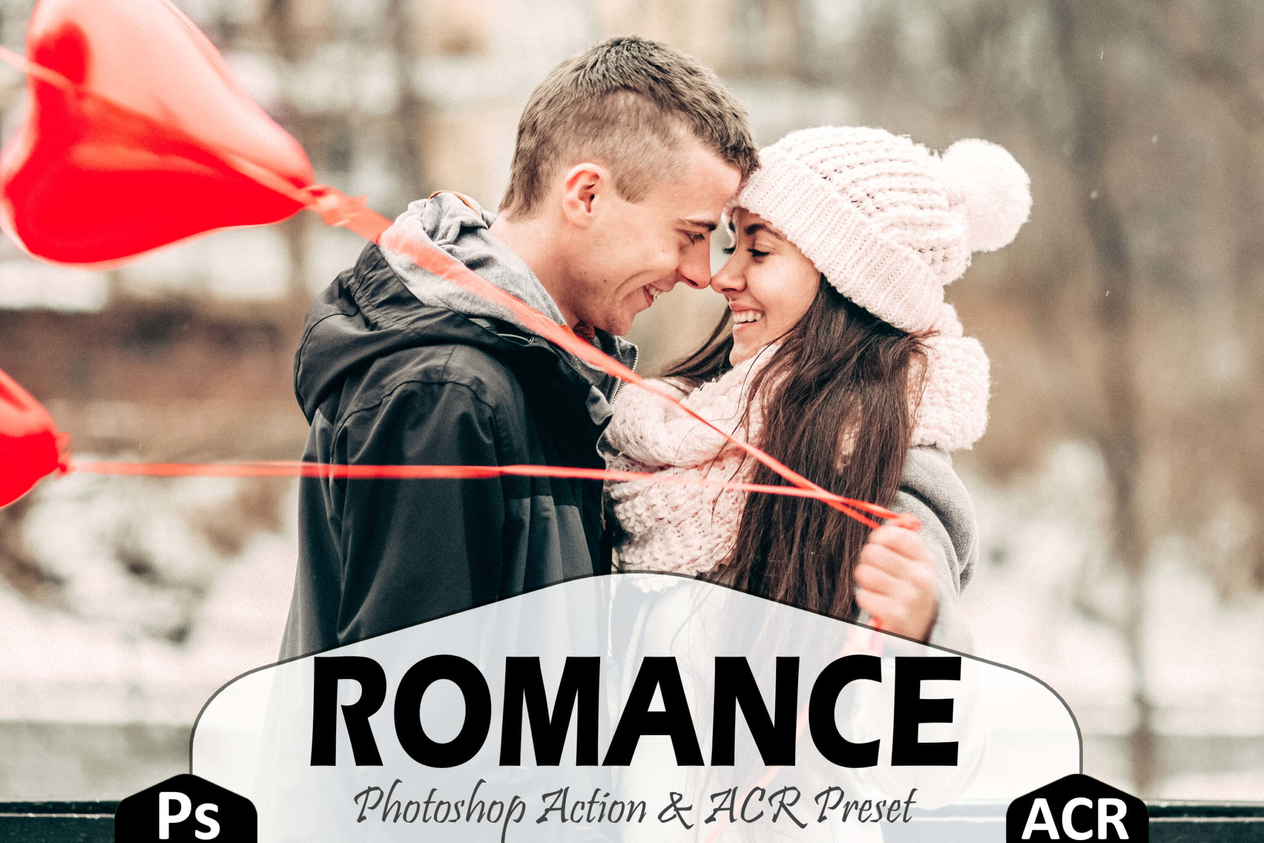 https://filtergrade.com/product/10-romance-photoshop-actions-lut-presets/