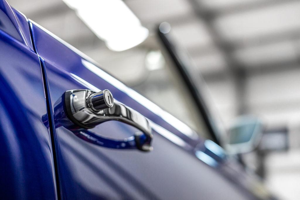 1 Details - Hemmels Automobiles - FilterGrade