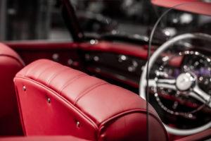 2 Details - Hemmels Automobiles - FilterGrade