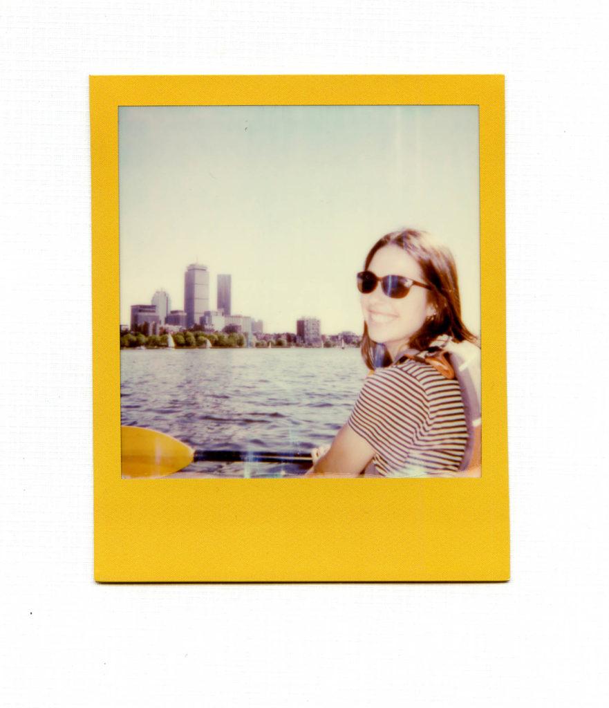 1 Matt Moloney Polaroids - FilterGrade