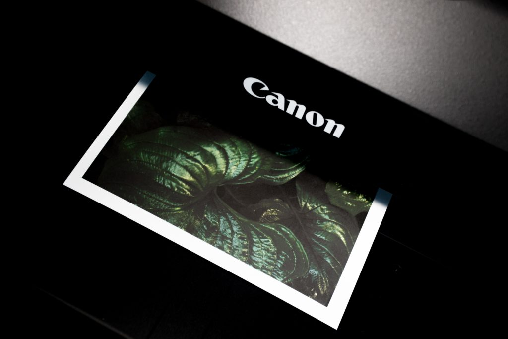 Best Professional Photo Printers in 2020