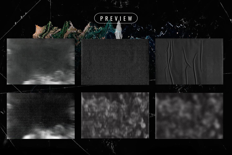 Black digital paper Halloween background with fog effect Halloween overlay /& Smoke overlay Black Textures paper Gothic Vintage textures