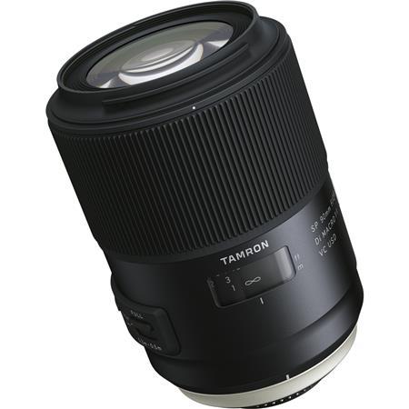 Best Macro Lens for Nikon D850 - FilterGrade