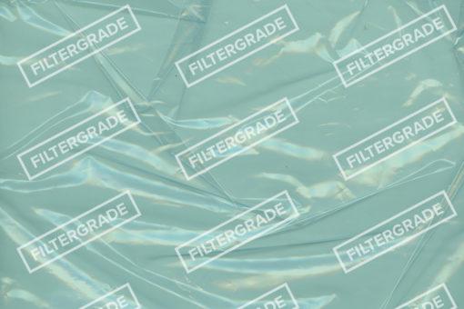 Green Plastic Texture Preview - Matt Moloney - FilterGrade