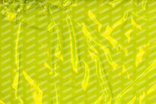 Yellow Plastic Texture Preview - Matt Moloney - FilterGrade copy