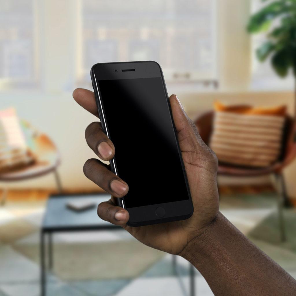 iPhone Filmmaking- 7 Tips for Making Better Mobile Films
