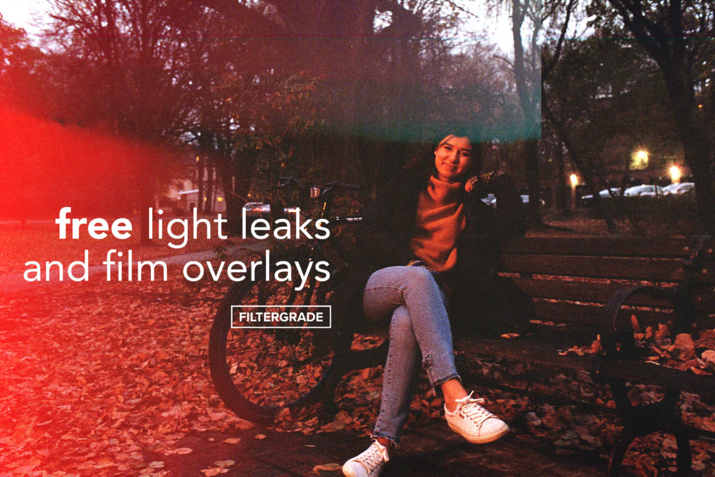 FREE-Film-Light-Leaks-Overlays-FilterGrade-