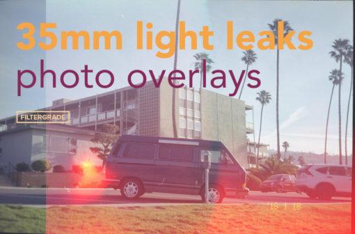 Cover - 35mmFilmLightLeaksGrainEffectsPhotoOverlays