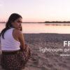Lucia-FREE-Lightroom-Presets-FilterGrade