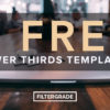 8 free lower tirds templates - filtergrade