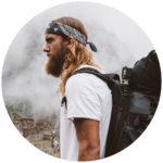Jackson Groves FilterGrade Testimonial
