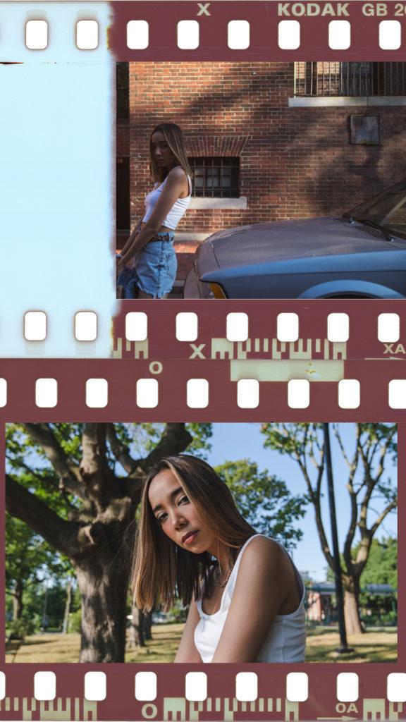 1-FREE-Film-Border-IG-Story-Template-FilterGrade