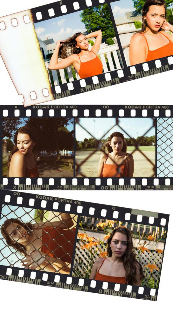 3-FREE-Film-Border-IG-Story-Template-FilterGrade