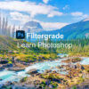 Learn Photoshop: Top 5 Websites to Master Photoshop For Free