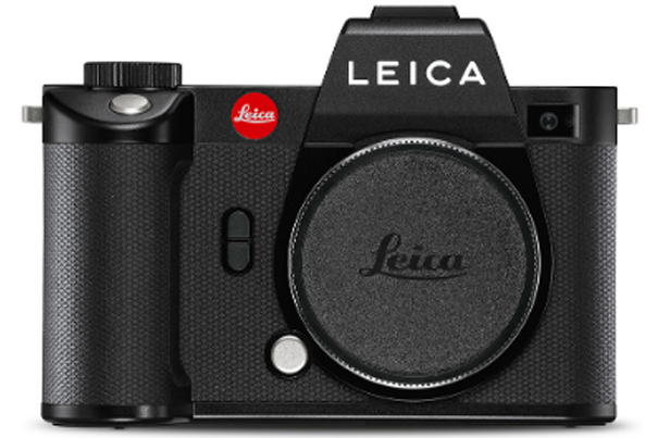 The 5 Best Leica Cameras