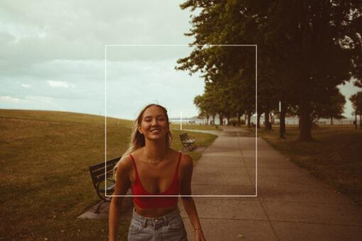 7 8k Viewfinder Overlays - FilterGrade