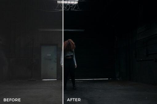 11 Kal Visuals Film Tone LUTs Bundle - FilterGrade