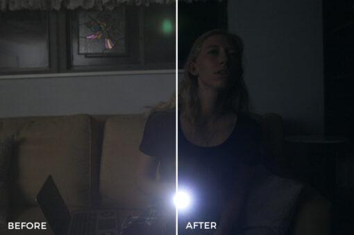 6 Kal Visuals Film Tone LUTs Bundle - FilterGrade
