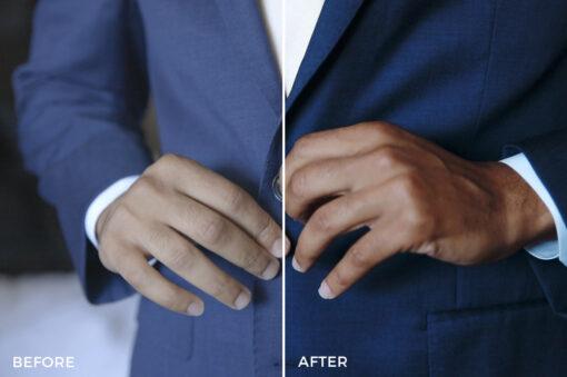 12 Kal Visuals Wedding LUTs Bundle - FilterGrade
