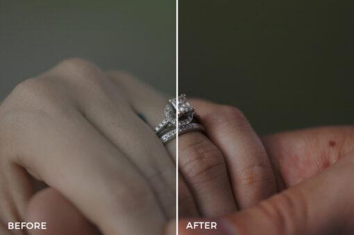 15 Kal Visuals Wedding LUTs Bundle - FilterGrade