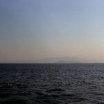 landscape - filtergrade