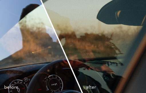 3 Aaron Brimhall Automotive Lightroom Presets - FilterGrade