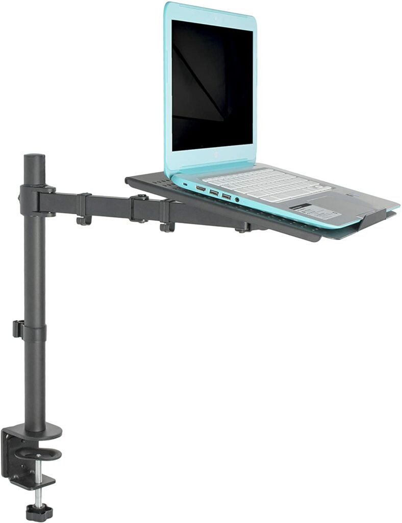 vivio laptop mount