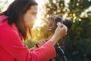 10 Ideas for Finding Local Video Clients